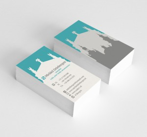 <span>Business Card reporter LVIV</span><i>→</i>