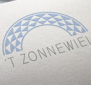 <span>Visual identity Het Zonnewiel</span><i>→</i>