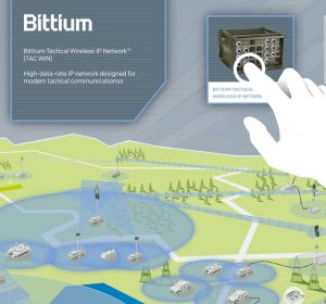 <span>Interactive map design for Bittium</span><i>→</i>