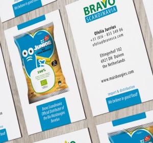 <span>Branding Bravo Scandinavia</span><i>→</i>