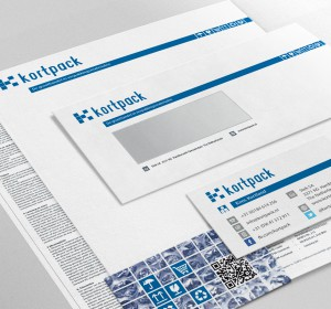 Previous<span>Branding and newsletter packaging specialist Kortpack</span><i>&rarr;</i>