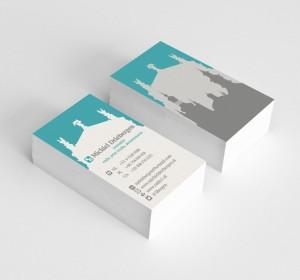 Previous<span>Business Card reporter LVIV</span><i>&rarr;</i>