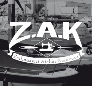 <span>Branding and website for sailmaker</span><i>→</i>