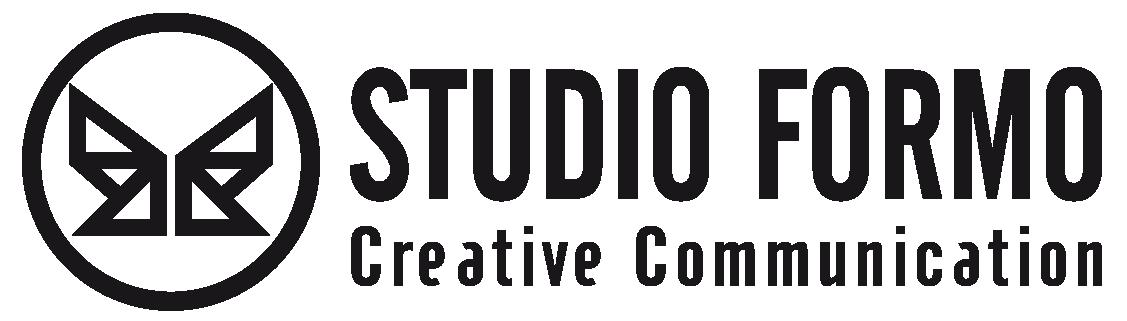 Studio Formo Oy